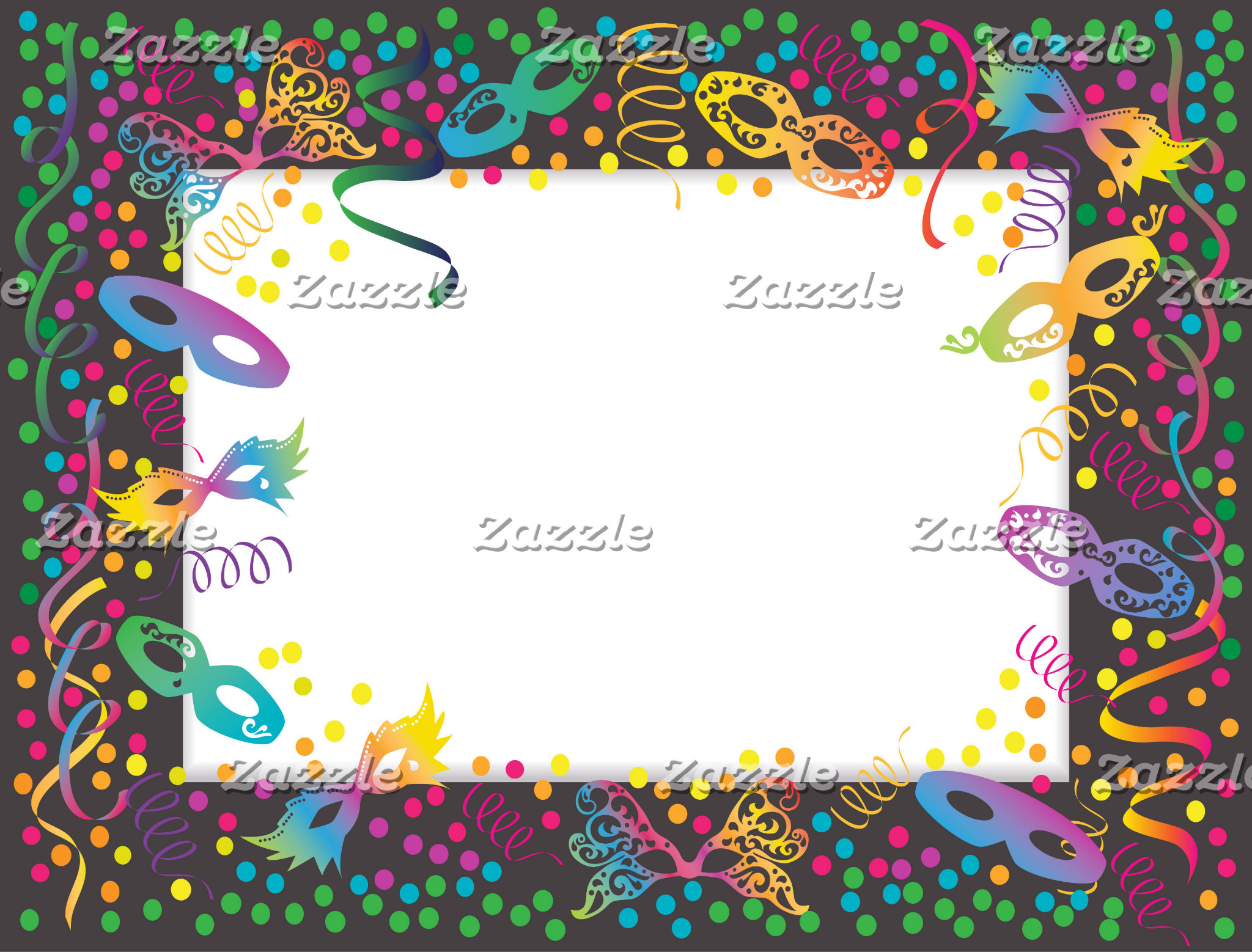 Cards, invitation, postcards, paper stuff