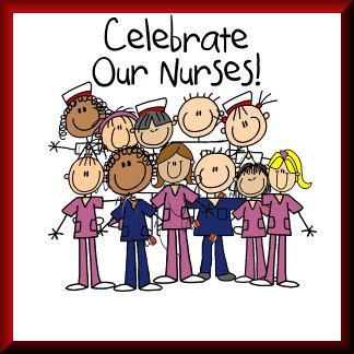 Celebrate Nurses