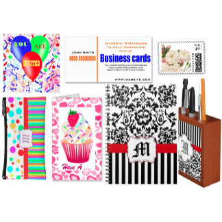 OFFICE-CARDS