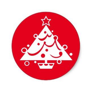 Holiday Designs