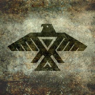 Flags, Symbols & Emblems