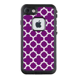iPhone FRĒ Cases