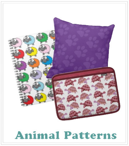 Animal Patterns