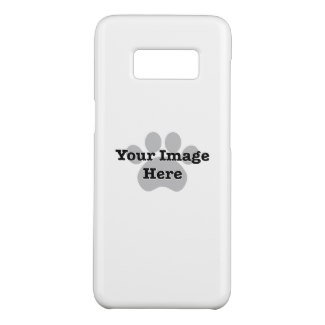 - CREATE YOUR OWN Samsung Galaxy s8 Case