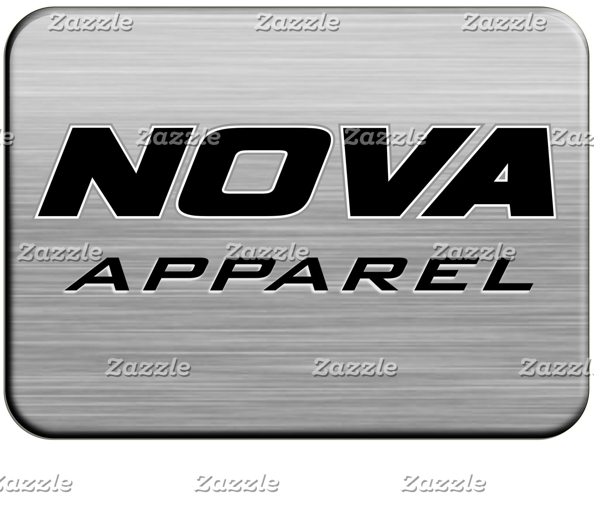 Nova Apparel