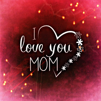 Mother's Day Cards & Gifts
