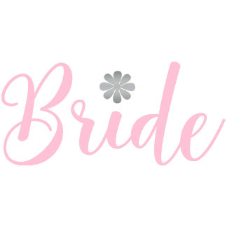 Bride Bachelorette, Wedding, Bridal