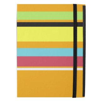 iPad Hardcover Cases