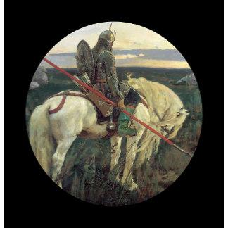 Vikings Celts and Myths