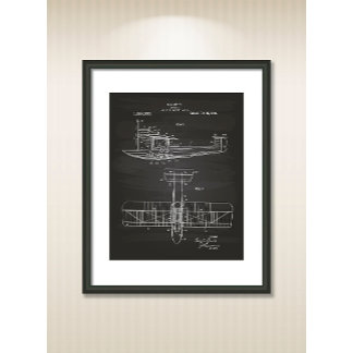 Aviation Patents