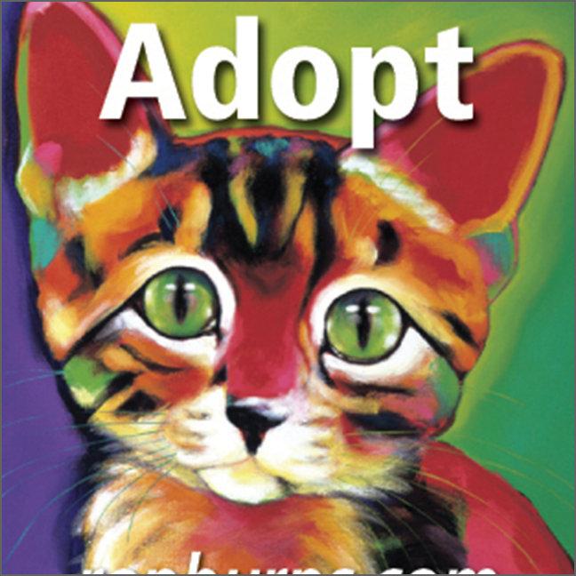 Adopt!