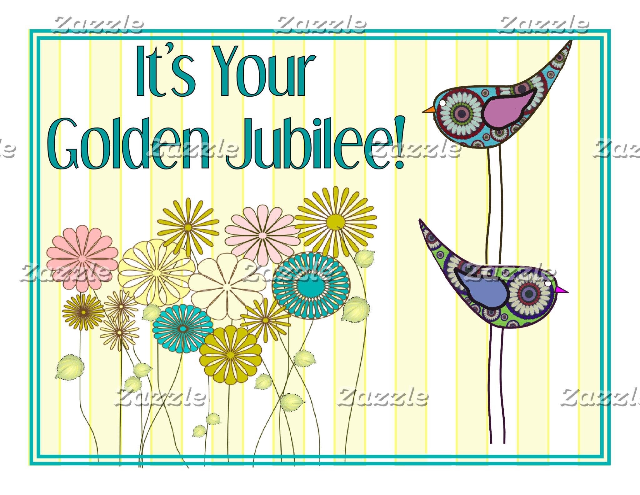 Catholic Nun Jubilee