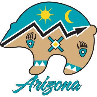 AZ Bear Clan