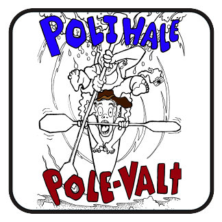 Polihale Pole Vault