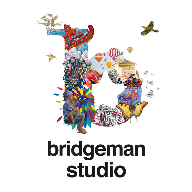 Bridgeman Studio