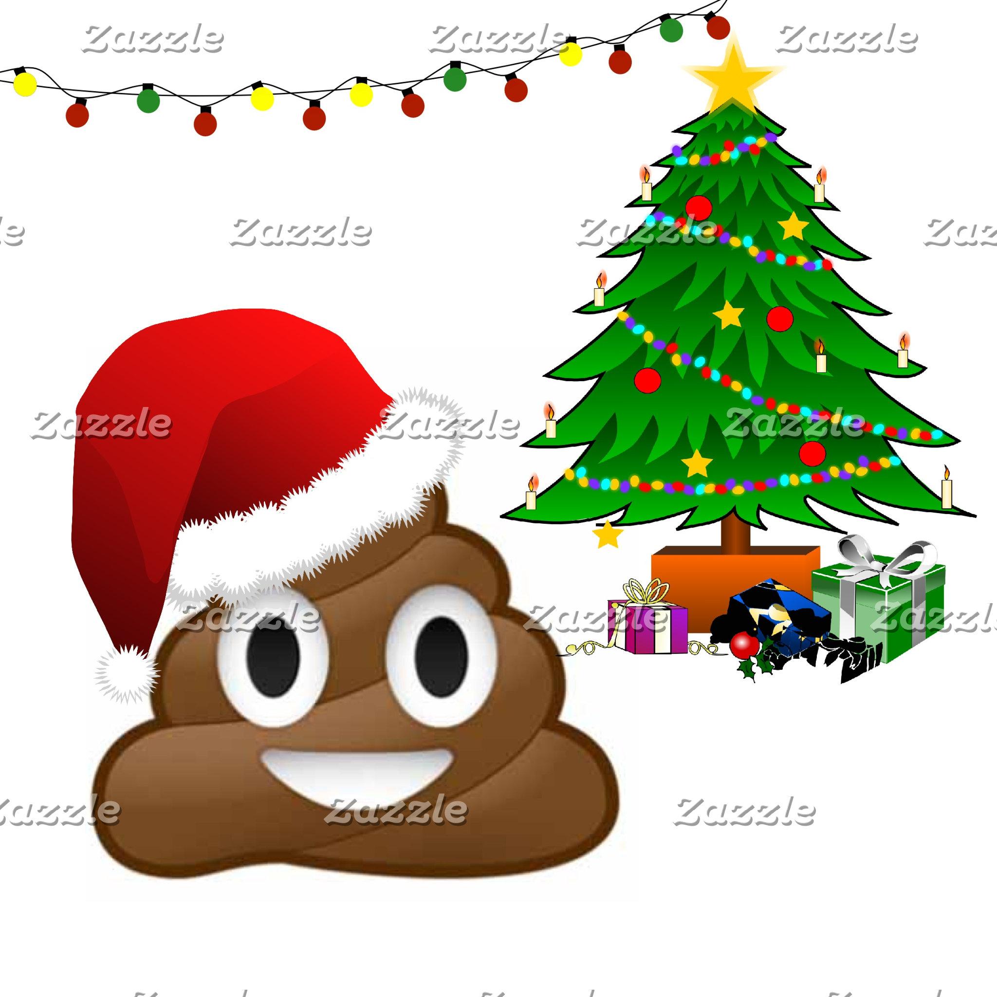1 funny & ugly christmas