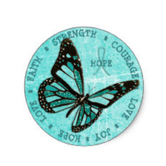 MG Stickers