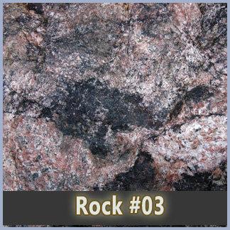 Rock #03