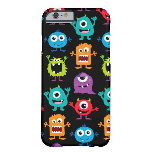 Fun Phone Covers