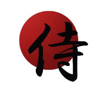 Samurai Designs