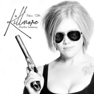 Killmore