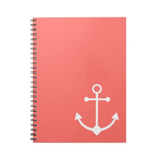 Stationery and Office Products