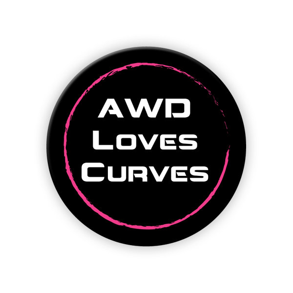 AWD Loves Curves