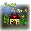 Just Home