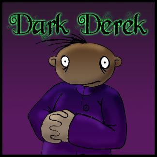 Dark Derek