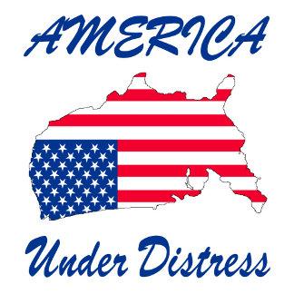 America Under Distress