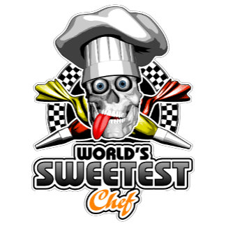 Pastry Chef: World's Sweet Chef v5