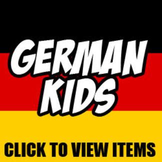German Kids