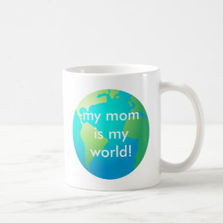 for Mom & Dad