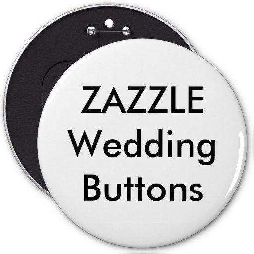 Button Pins