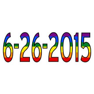 6-26-2015