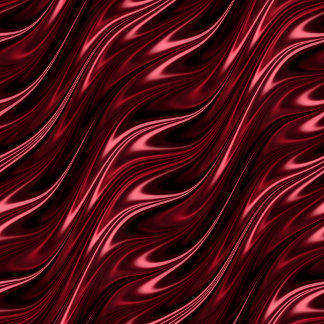 Flame patterns