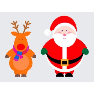 ANNIE'S CHRISTMAS SHOP