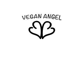 VEGAN ANGEL PRODUCTS