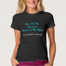 Love & Fun Tee Shirts