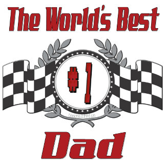 ~ Best Dad Gifts