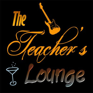 The Teachers Lounge