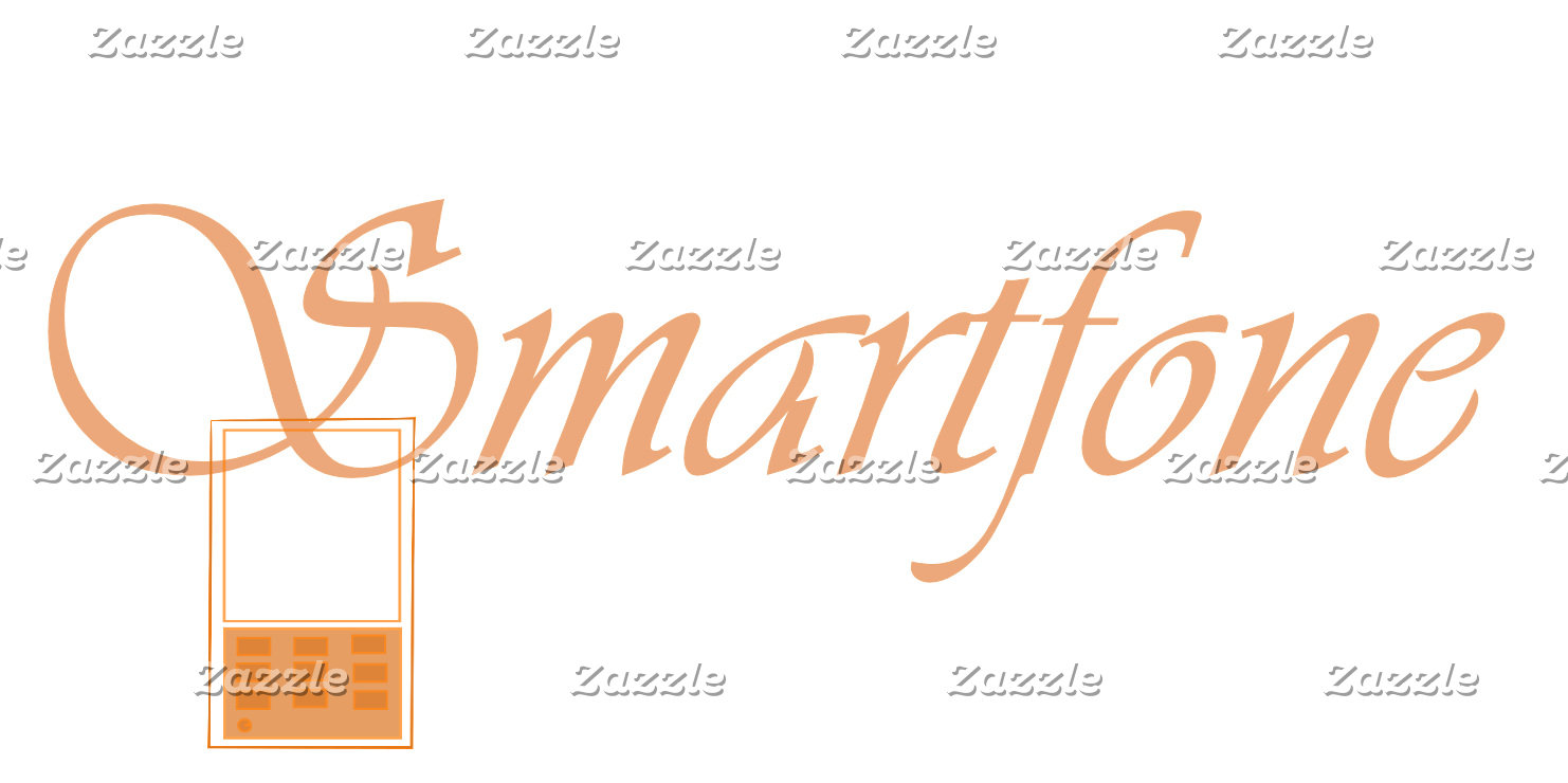 Smartfone & co