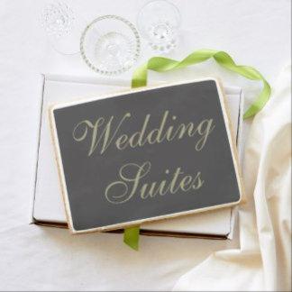 Wedding Suites