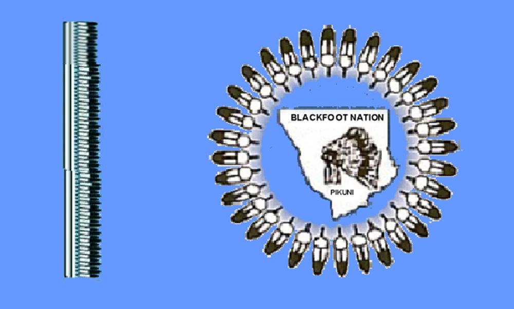 Blackfeet Tribe