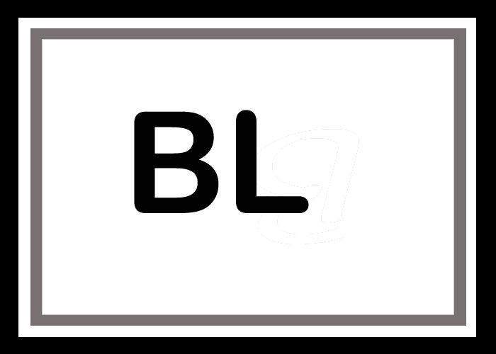BL Designs