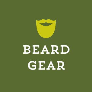 Beard Gear