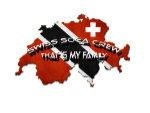 SwissSocaCrew