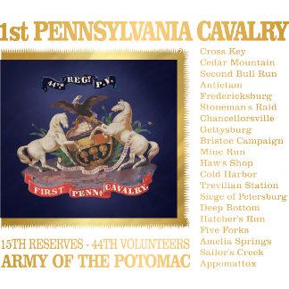 Battle Honors (Union)