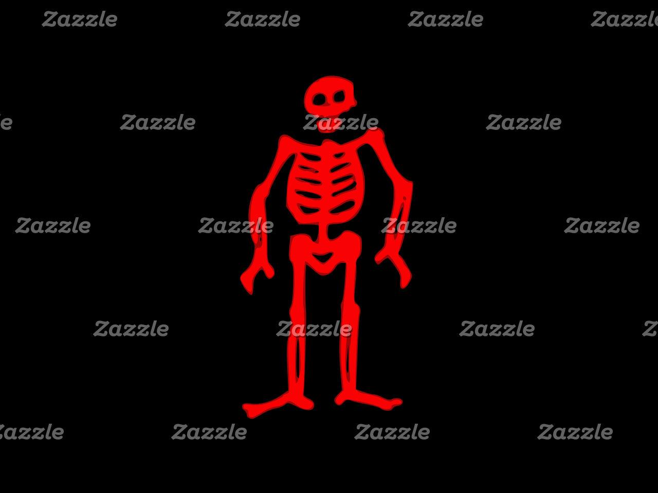 Scoundrels Pirates and Bones