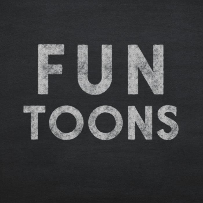 Fun Toons